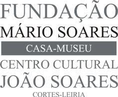 casa_museu_joao_soares