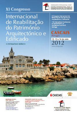 cicop_cascais