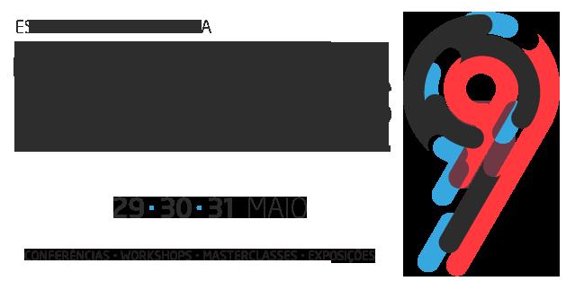 comunicar_design_2012