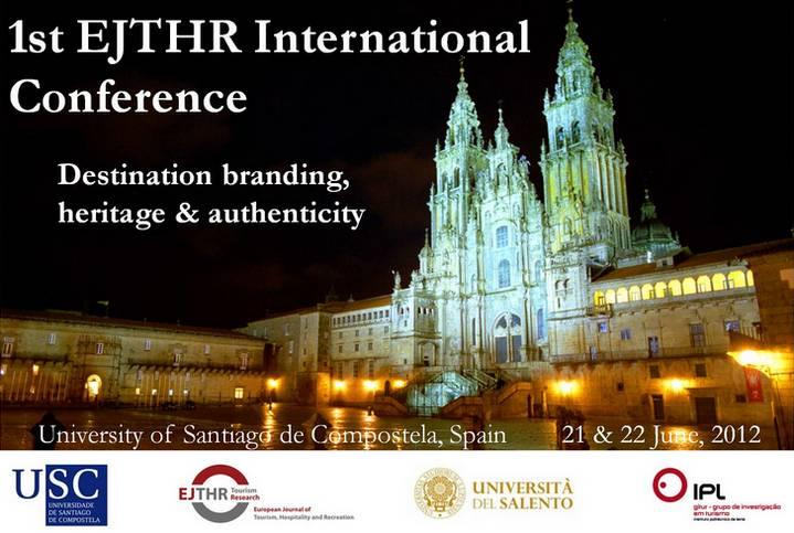 conferencia_internacional_santiago
