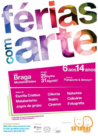 ferias_com_arte
