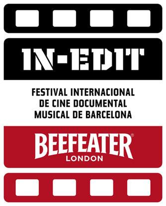 festival_barcelona