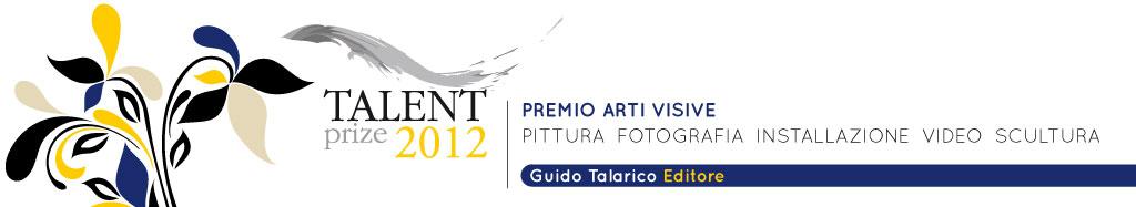 logo-talent-2012