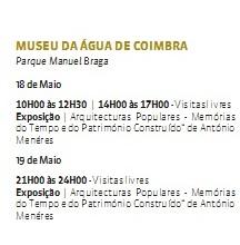 museu_agua