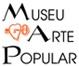 museu_arte_popular
