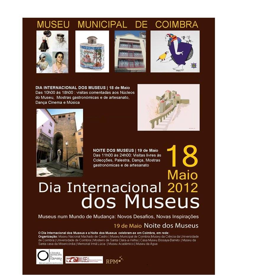 museu_municipal_coimbra