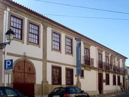 museu_povoa
