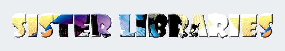 sister_libraries