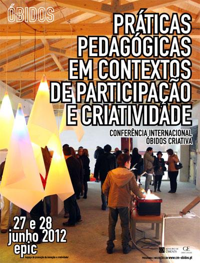 989_ConferenciaEducacao_cartaz