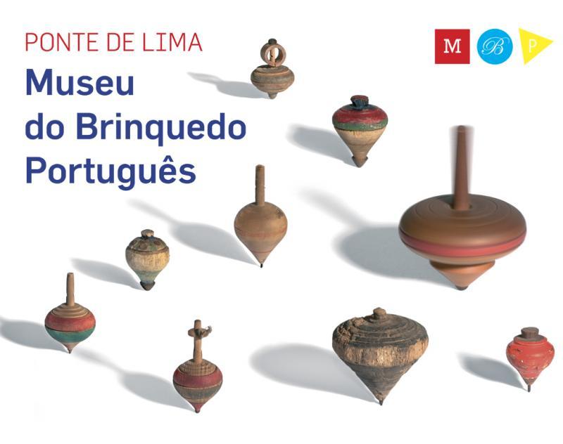 MuseuBrinquedoPortugues