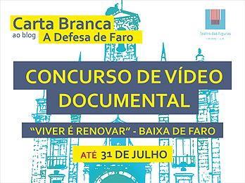 concurso_video_faro
