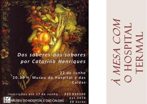 hospital_caldas