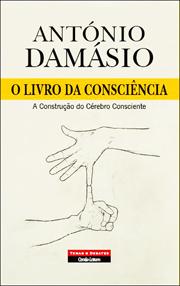 livro_consciencia