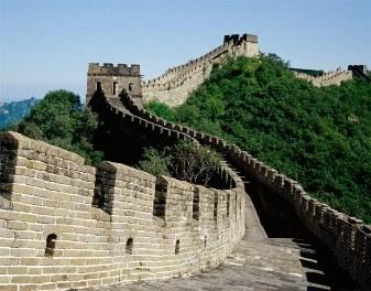 muralha china1