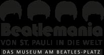 museu_beatle