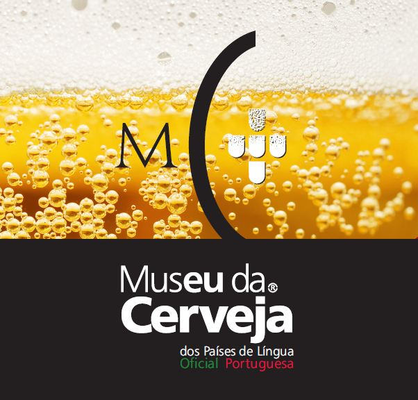 museu_cerveja