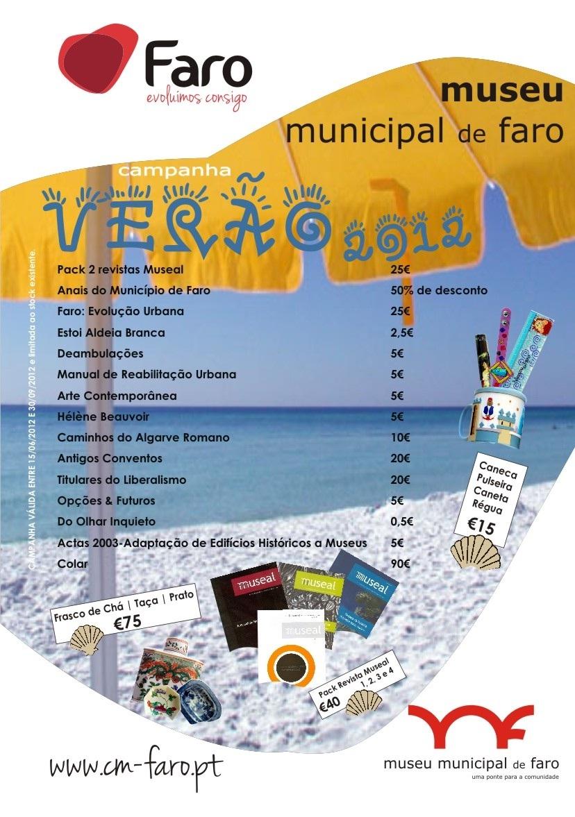 museu_municipal_faro