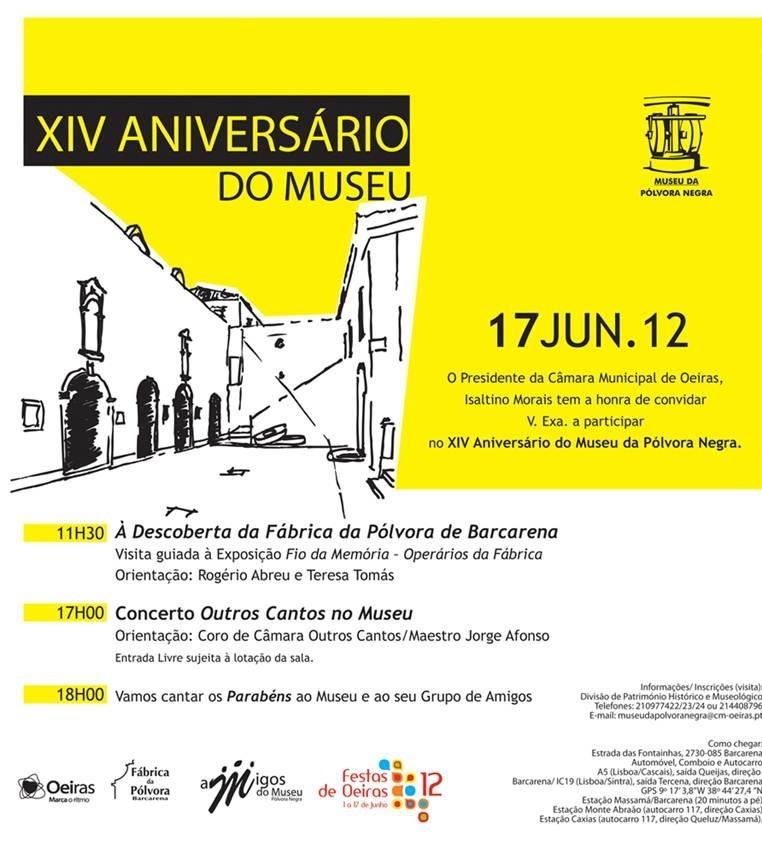 museu_polvora