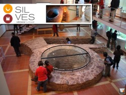 museu_silves