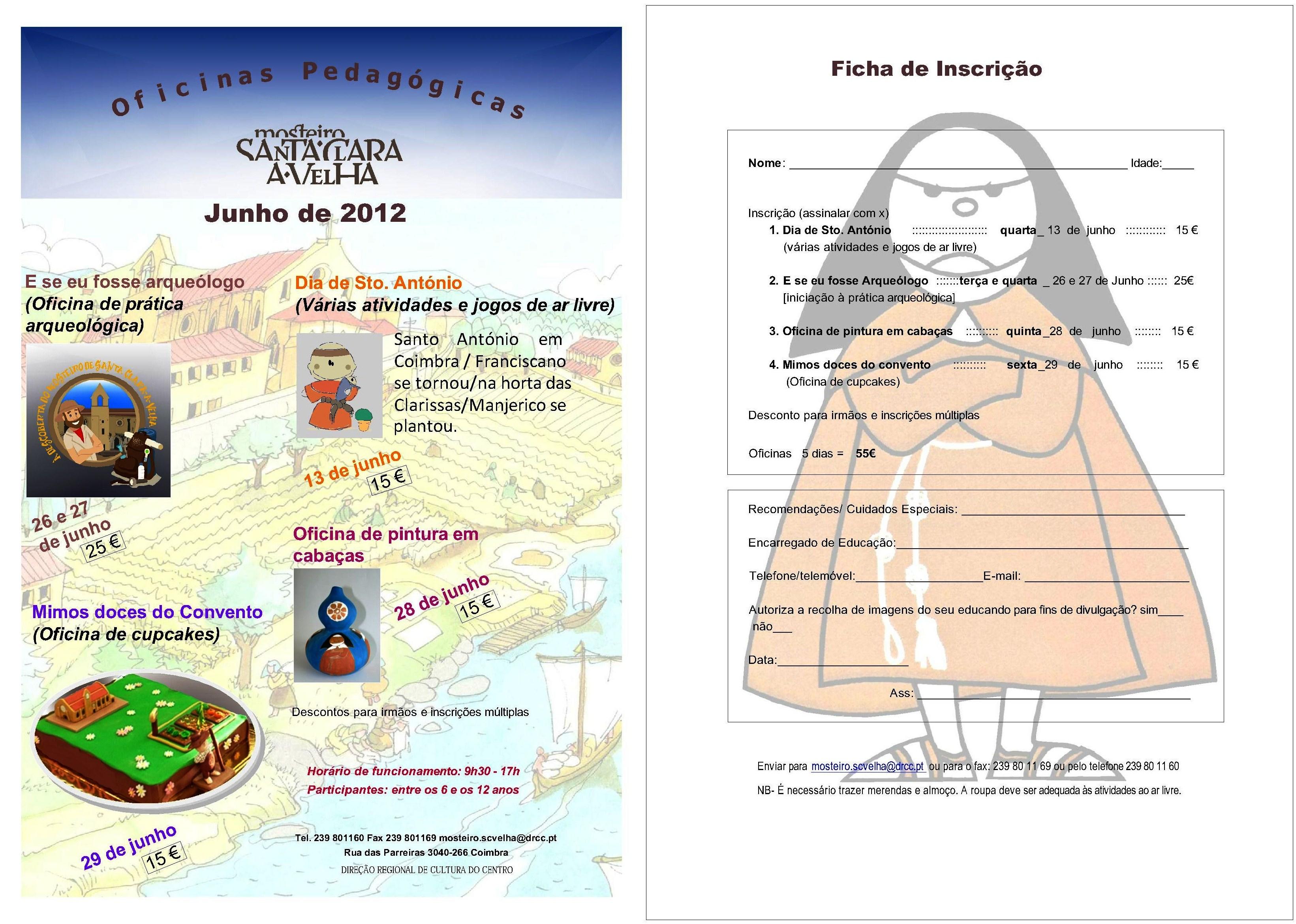 oficnas_pedagogicas_santa_clara