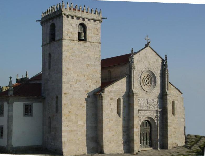 Igreja_Matriz_Caminha