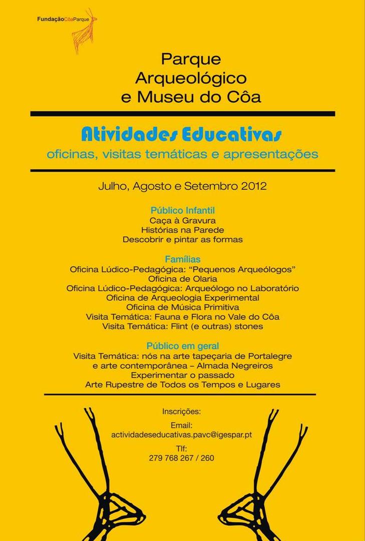 actividades_educativas_museu_coa