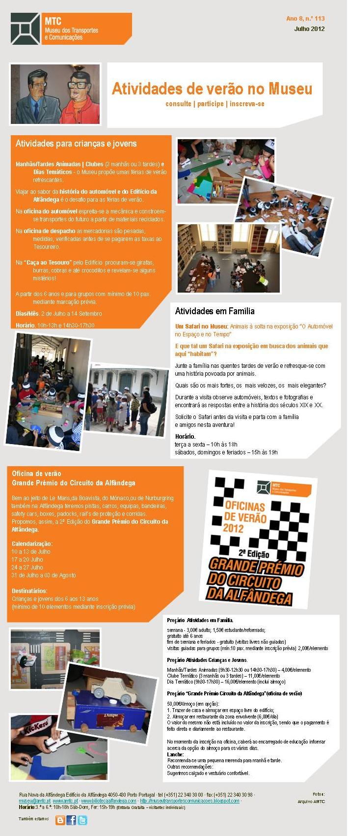 actividades_verao_museu_transportes