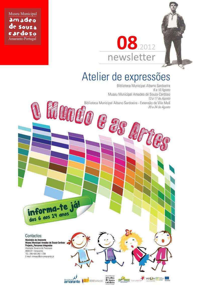 ateliers_museu_amadeu