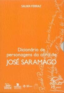 dicionario_saramago