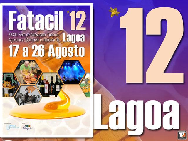 fatacil_2012