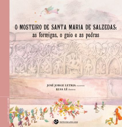 mosteiro_salzedas