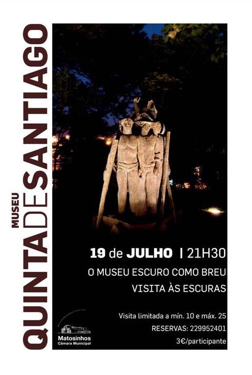 museu_as_escuras