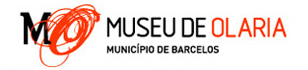 museu_olaria