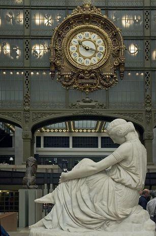 museu_orsay