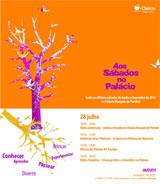 sabados_palacio