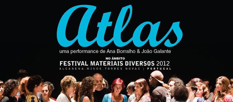 cartaz-atlas1