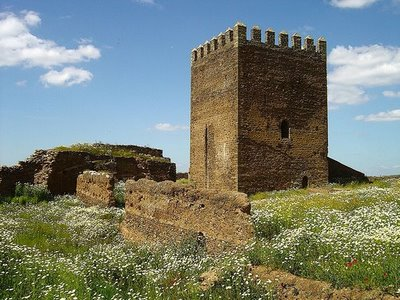 castelo_noudar
