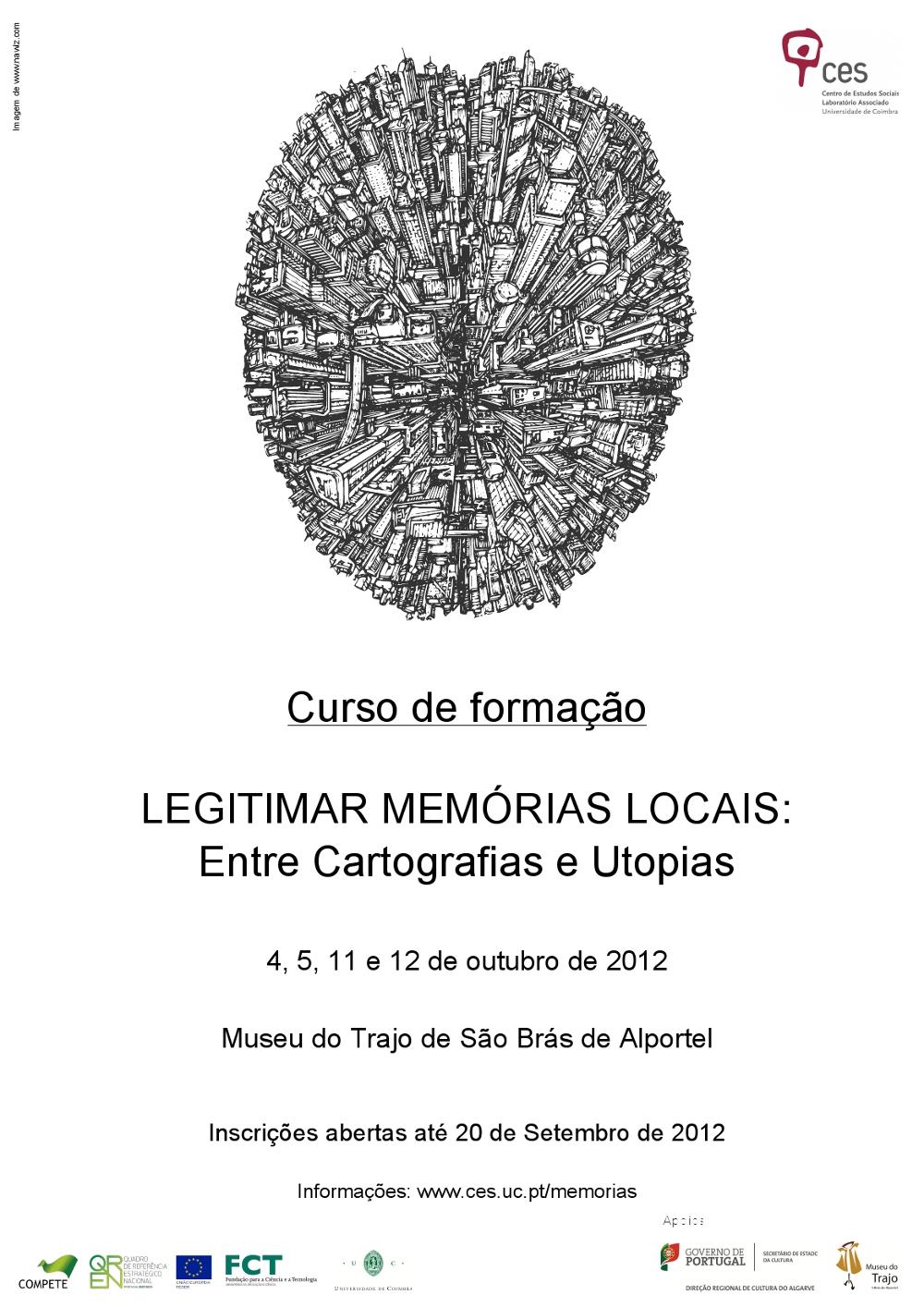 memorias_cartaz_LR