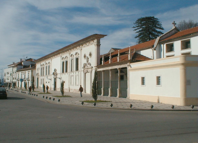museu_aveiro