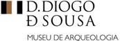 museu_diogo_sousa