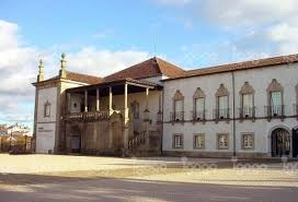 museu_francisco_tavares