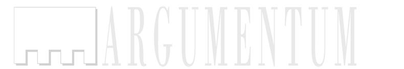 ARGUMENTUM_CAB7_Copy11395