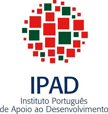 IPAD02