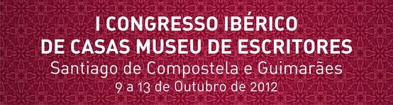 I_congresso_web