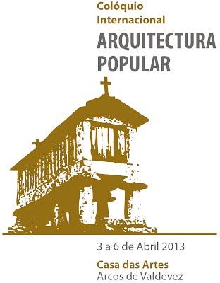 LOGO ARQ. POPULAR final