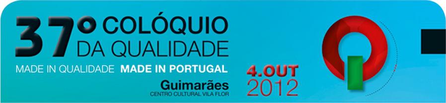 coloquio_qualidade