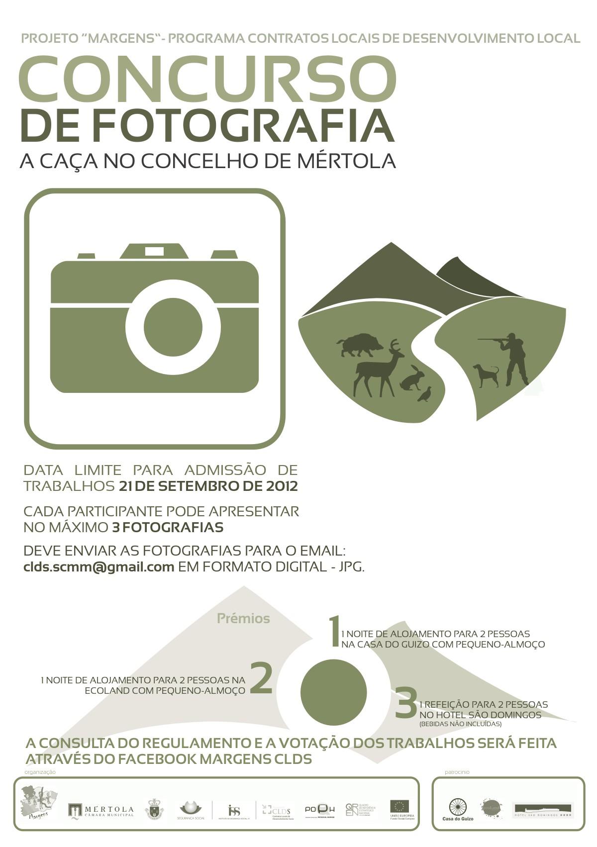 concurso_fotografia_mertola