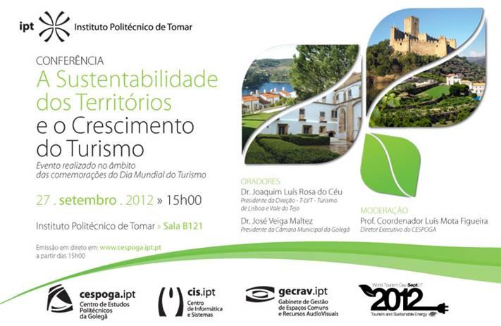 conferencia_sustentabiidade
