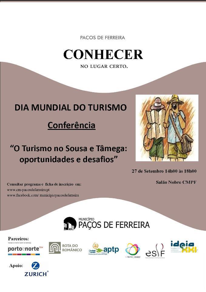 conferencia_tamega