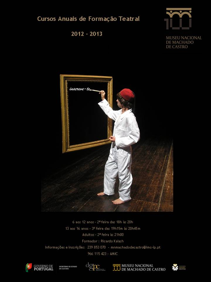 cursos_teatrais_machado